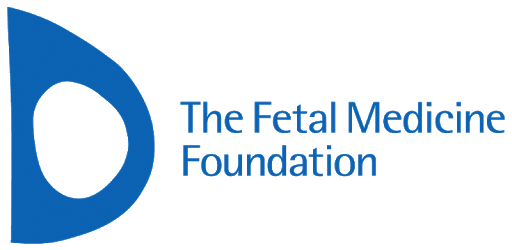 The Fetal Medicine Foundation (FMF) – Free online obstetrics ultrasound courses
